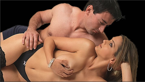 Chicago Singles are seeking hookups for sex and fun in the city. Find your match!